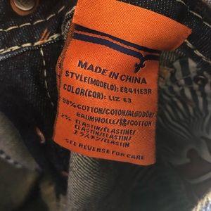Rock Revival Jeans - Rock Revival Size 27 Bootcut Jeans